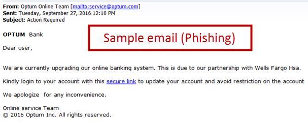 Account Security - UHCRetireeAccounts.com